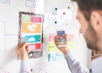 tujuan utama dari lean startup