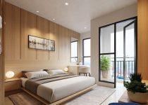 vasanta innopark apartment