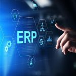 Keunggulan Software ERP Manufaktur Terbaik Untuk Industri