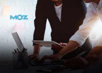 Tips Cara Membuat Artikel baru Cepat Terindeks di Moz