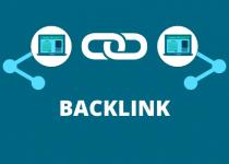 membacklink backlink tier building