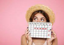 pantangan datang bulan menstruasi