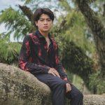 Ngobrol -Ngobrol Seru Bareng Rassya Hidayah Di Goplay Live Streaming