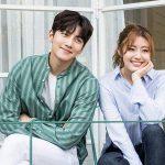 Main di Drama Suspicious Partner, Ji Chang-wook Jadi Jaksa Keras Kepala