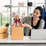 7 Tips Content Advertising yang Efektif untuk Toko Online
