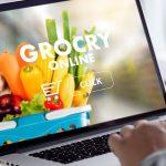 Situs Belanja Sayur Online Terdekat di Daerahmu