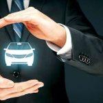 Perhatikan 6 Hal Ini Sebelum Anda Memilih Asuransi Kendaraan