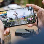 Tips Memilih HP Gaming 3 Jutaan, Ini 10 Rekomendasinya