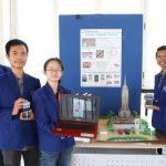 STEM Prasetiya Mulya Siapkan Future Life Skills