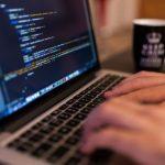 4 Istilah Penting dalam Dunia Website