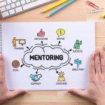 Keunggulan Memiliki Mentor Bisnis yang Tidak kamu Dapatkan Dari Buku Entrepreneur