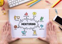 keunggulan memiliki mentor bisnis untuk pemula merintis usaha