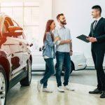 5 Alasan Kenapa Orang Lebih Memilih Kredit Mobil