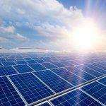 Daftar Supplier Solar Panel Terpercaya di Indonesia