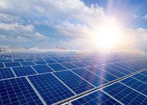 daftar supplier solar panel di Indonesia