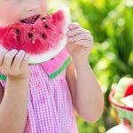 Rekomendasi Jenis Vitamin Anak untuk Daya Tahan Tubuh yang Kuat