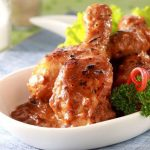 Aneka Masakan Ayam Rumahan Yang Enak