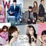 5 Aplikasi untuk Menonton Film Korea, Ada yang Gratis Lho