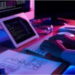 Tahapan Belajar Web Programming Untuk Pemula