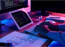 tahapan belajar web programming