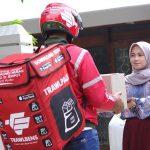 Free Penjemputan, Inilah Ekspedisi Jakarta Ternate Terpercaya dan Menguntungkan