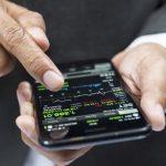 Cara Mudah Investasi Reksadana Saham