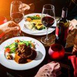 Makan Malam Enak di Bandung yang Tidak Terlupakan